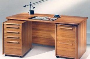 Teak Home Office Furniture - Ideas on Fot