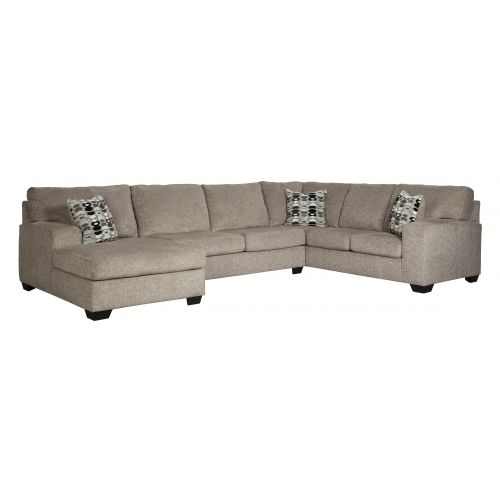 Teppermans Sectional Sofas