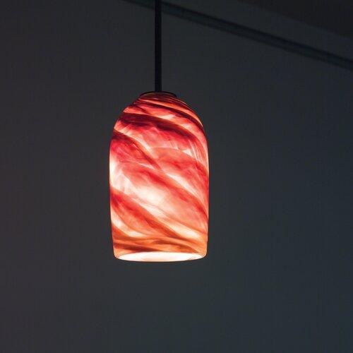 Bloomsbury Market Lapointe 1 - Light Single Bell Pendant | Wayfa