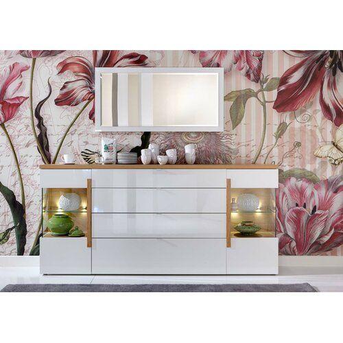 Sideboard Galene Brayden Studio | Studio, Home decor, Dec