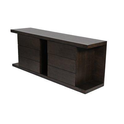 Latitude Run Jamison Sideboard | Dining buffet, Furniture sale .