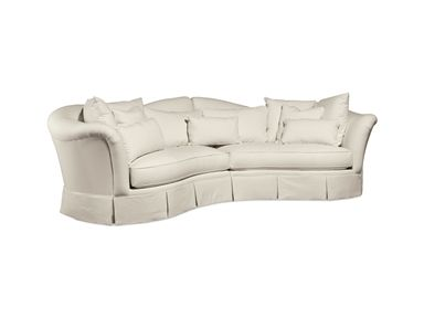 Shop for Thomasville San Lorenzo Sectional, 1471 SECT, and other .