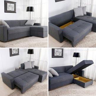Tiny Sectional Sofa - Ideas on Fot