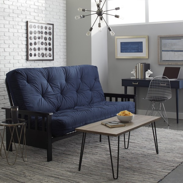space saving furniture | tiny apartment | small ho