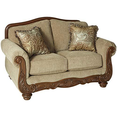 Get traditional sofas to enhance your country home | Traditional .