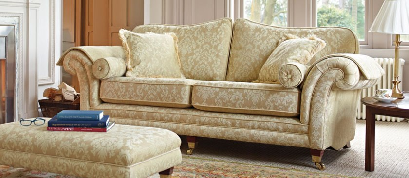 How To Find The Best Traditional Sofas – Sofa Buying Gui