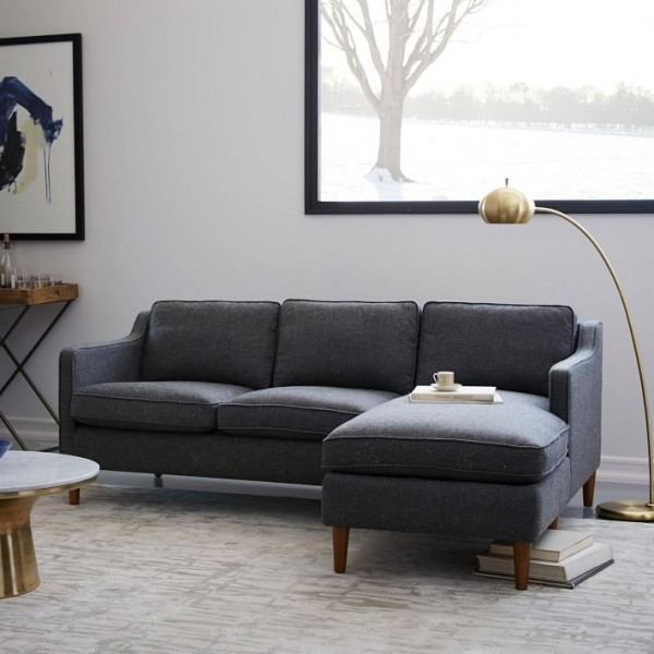 Displaying Photos of Tuscaloosa Sectional Sofas (View 17 of 20 Photo