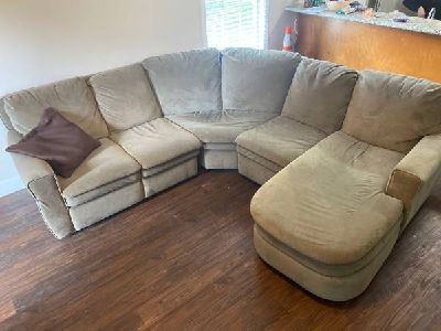 Craigslist - Furniture for Sale Classifieds in Tuscaloosa, Alabama .