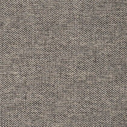 Urban Tweed Potash Fabric (Sofa Fabric Sample) | Fabric samples .