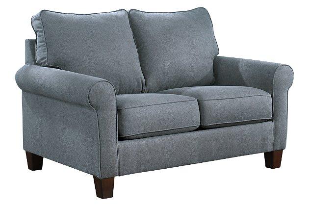 Zeth Twin Sofa Sleeper | Ashley Furniture HomeSto