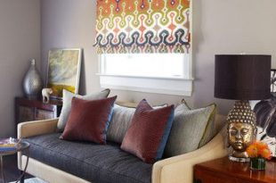 Two Tone Sofa Design, Pictures, Remodel, Decor and Ideas - page 2 .