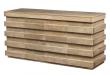 Upper Stanton Sideboard | Alpine furniture, Sideboard, Furnitu
