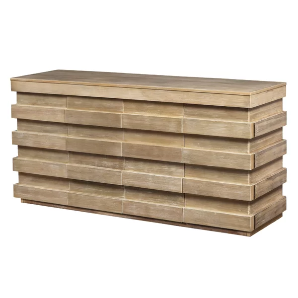 Upper Stanton Sideboards