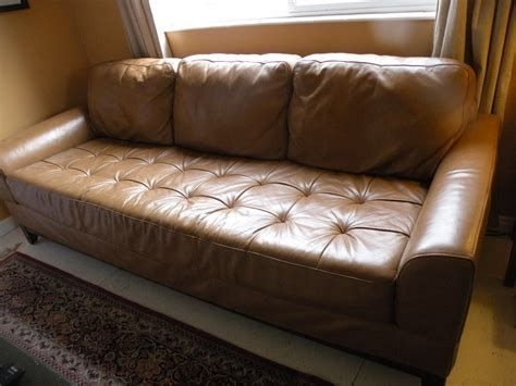 Used Sectional Sofas – incelemesi.net in 2020 | Sofa bed sale .