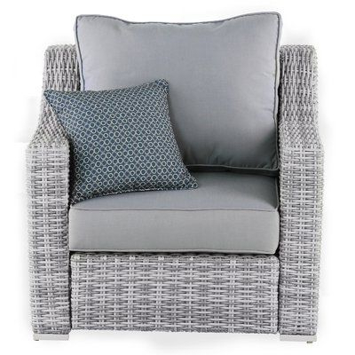Displaying Photos of Vallauris Sofa With Cushions (View 14 of 20 .