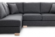Vancouver Sectional Sofa - Novo Furniture: Create your perfect .