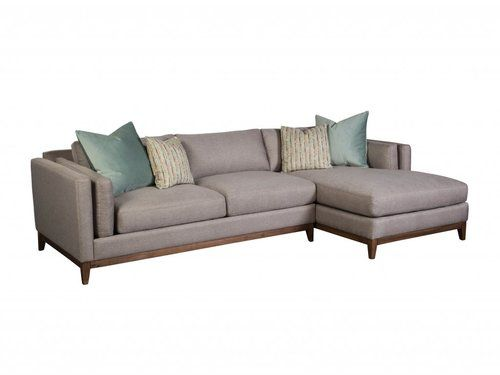 Jonathan Louis Kelsey Sectional | Furniture, Couch furniture, So