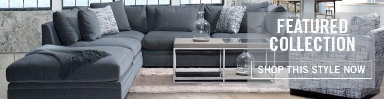 toronto sectional sofa - Home The Honoro