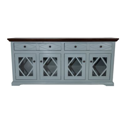 Darby Home Co Velazco Sideboard Darby Home Co Base Color .