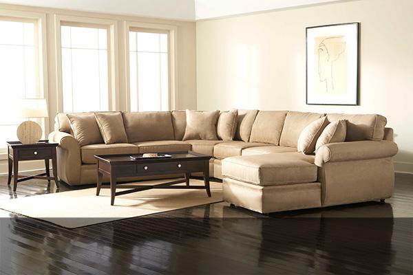 Wholesale Design Warehouse Fine Furniture - Shop Furniture .