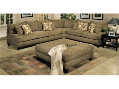 Shop+for+Robert+Michaels+Sectional,+Long+Street-SECT,+and+other+ .