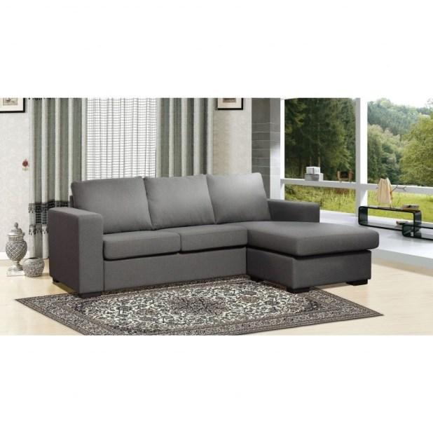 Best Furniture Victor