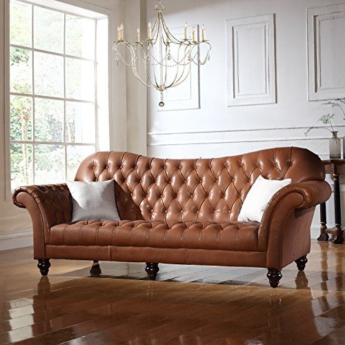 Classic-Tufted-Real-Italian-Leather-Tufted-Victorian-Sofa-Real .