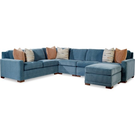 Sectional Sofas in Washington DC, Northern Virginia, Maryland and .