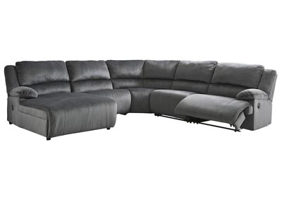 Roomy Sectional Sofas at Amazing Prices at Our Home Furniture Sto