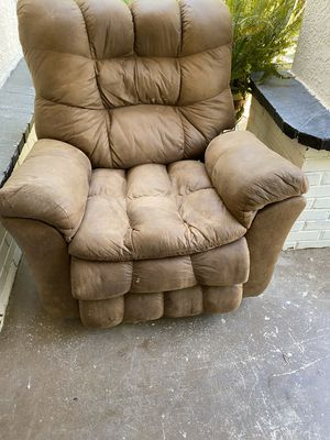 New and Used Leather sofas for Sale in Visalia, CA - Offer