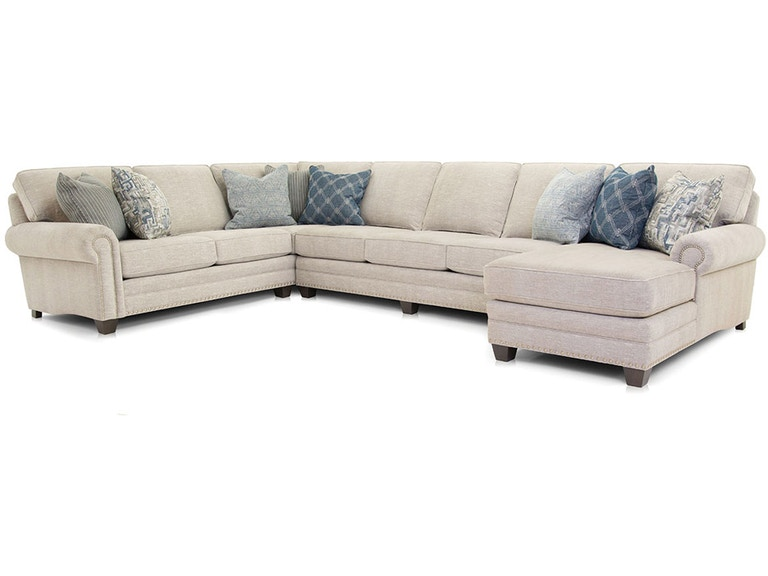 Vt Sectional Sofas