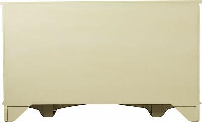 ASTORIA GRAND WATTISHAM Sideboard - $799.99 | PicCli