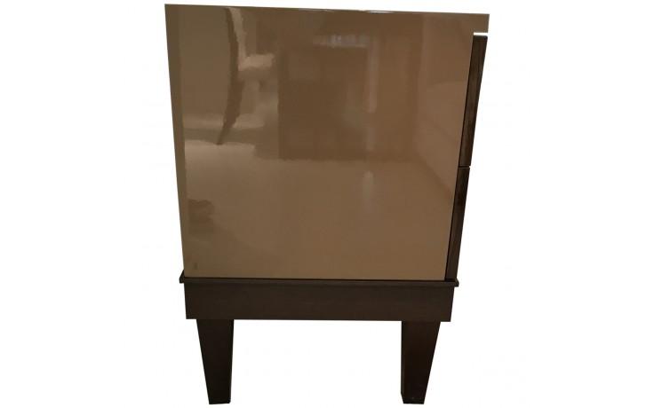 Sotheby's Home - Designer Furniture - Wendell Castle - Palette .