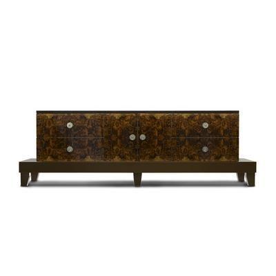 Pallete from Wendell Castle | Furniture design modern, Sideboard .