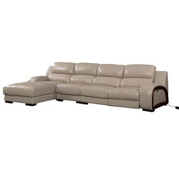 Trade Assurance White Modern Leather Corner Sofas Foam - Buy .