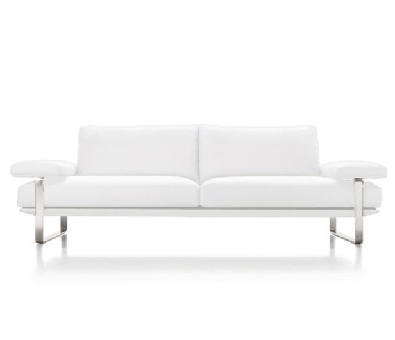 Mh2g - Sofas & Sectionals - Lizzano in Whi