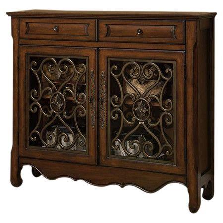 Whitten Sideboard | Cabinet, Decor, Drawe