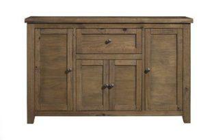 Gracie Oaks Whitten Sideboard | Alpine furniture, Furniture .