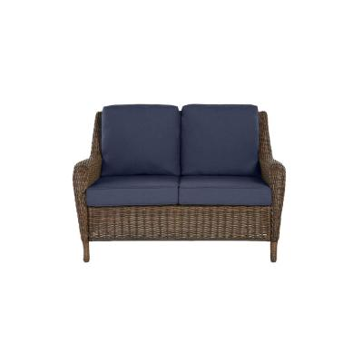 Outdoor Loveseats - Outdoor Lounge Furniture - The Home Dep