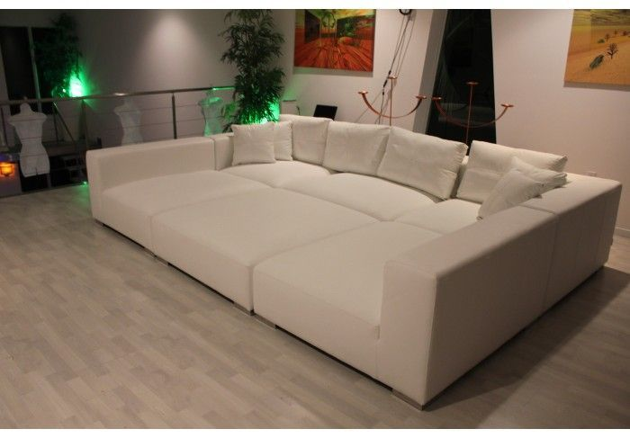 moon pit sofa | Couch & Sofa Ideas Interior Design | Pit sofa .