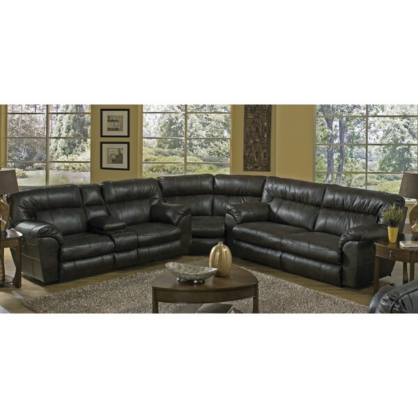 Extra Wide Sectional Sofa | Wayfa