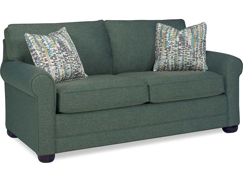 Temple Furniture Tailor Made 74'' Wide Sofa Bed | TMF6620