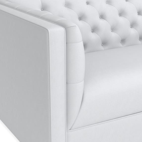 Windsor Sofa | Williams Sono