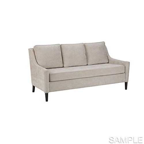 Madison Park Signature Windsor Sofa Natural See below | Outdoor .