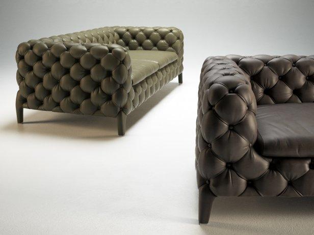 Windsor Sofas
